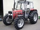 Thumbnail Massey Ferguson 362 365 375 383 390 390T 398 Tractor Workshop Service Repair Manual Download