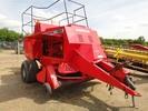 Thumbnail Massey Ferguson MF 185 MB Baler & Accumulator Workshop Service Repair Manual Download