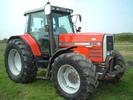 Thumbnail Massey Ferguson 6100 Series Tractor Workshop Service Repair Manual Download