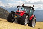Thumbnail Massey Ferguson MF 5400 Series MF5425 MF5435 MF5445 MF5455 MF5460 MF5465 MF5470 MF MF5460 SA MF5470 SA MF5475 SA Tractor Workshop Service Repair Manual Download