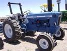 Thumbnail Ford Tractor 5000 5600 5610 6600 6610 6700 6710 7000 7600 7610 7700 7710 Workshop Service Repair Manual