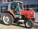 Thumbnail Massey Ferguson Mf-3000 3100 Series Tractor Workshop Service Repair Manual Download