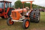 Thumbnail Fiat Tractor 513 R 513r Workshop Service Repair Manual