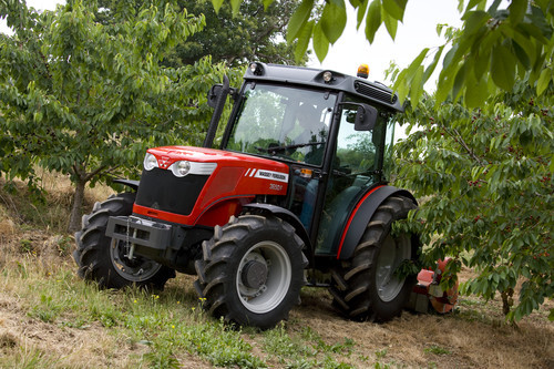 Product picture Massey Ferguson Mf3600 Mf 3600 Series Tractor Workshop Service Repair Manual Download